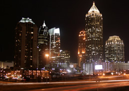 Georgia Private Investigators - Atlanta Private Detective Agency - Marital, Infidelity, Domestic Investigations, Cheating Spouse, GPS Tracking and Missing Person Locating, Background Checks and Pre-Employment Screening, Criminal Investigations and Civil Litigation Support, Insurance Fraud and Surveillance Operations, Asset Locates and Service of Process - Atlanta, Augusta, Columbus, Macon, Savannah, Athens, Sandy Springs, Roswell, Albany, Johns Creek, Warner Robins, Alpharetta, Marietta, Valdosta, Smyrna Detectives, Investigators, Investigations